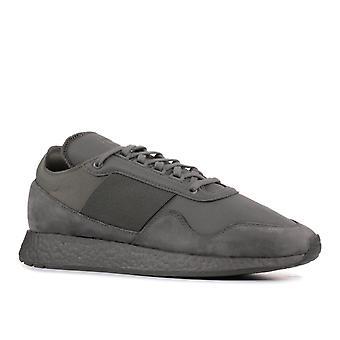 New York Present Arsham 'Daniel Arsham' - Db1971 - Shoes
