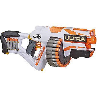 Nerf Ultra One Motorised Blaster Kids Toy