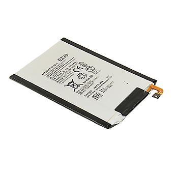 EZ30 Original 3025mAh Rechargeable Li-Polymer Battery for Motorola Nexus 6 / Google Nexus 6 / XT1115