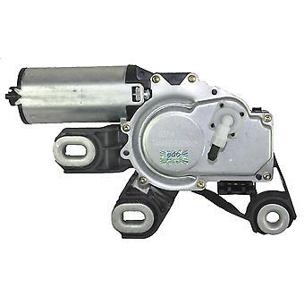 Bakre vindrutetorkare motor för Mercedes Vito, Viano, Vito/Mixto W639 6398200408
