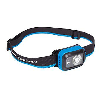 Black Diamond Sprint 225 S20 Headlamp