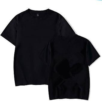 Cotton Men Hoodies Sweatshirts