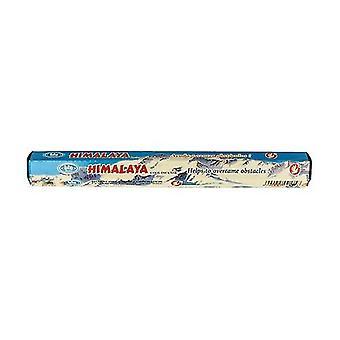 Himalayan Incense 20 units