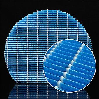 1 Pcs Luchtreiniger waterfilter voor sharp air purifier onderdelen accessoires