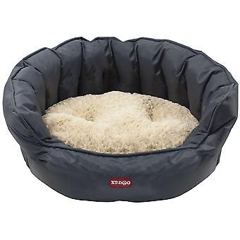 XT-hund Cama Fantaso (hunde, sengebunde, senge)