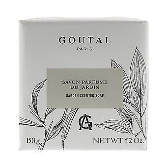 Annick Goutal Garden Scented Soap 150g