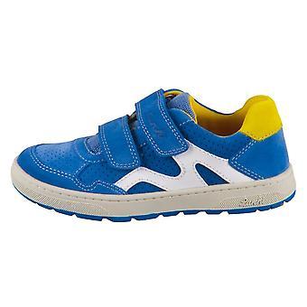 Lurchi Dominik 331352049 universal  kids shoes