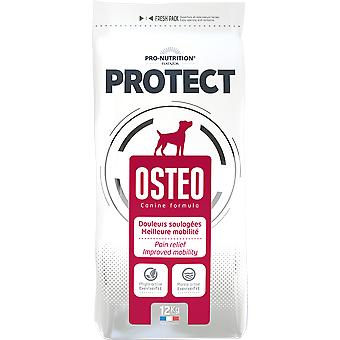 Flatazor Protect Osteo (Dogs , Dog Food , Dry Food , Veterinary diet)