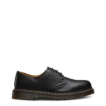 Dr martens - 1461 - heren's geregen schoenen