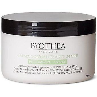 Byothea Normalizing Cream 200Ml 24 Hours