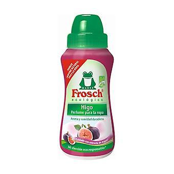 Profumo Figs Eco Clothes 300 g