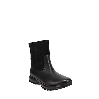 Cole Haan | Zerogrand XC Pull On Boots