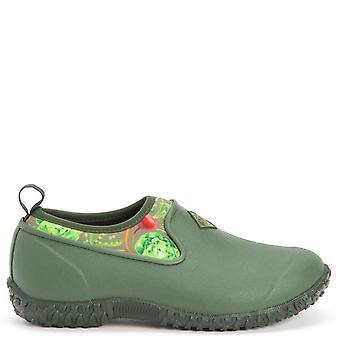Muck Boots Womens RHS Muckster II Slip On Shoes