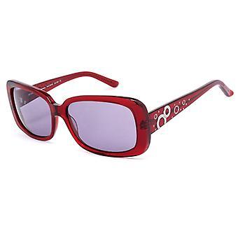 Gafas de sol para damas Más & Más 54333-300 (ø 55 mm)
