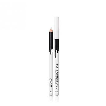 Make Up Pen Eyeliner Pencil, Eyebrow Eyeshadow Cosmetics
