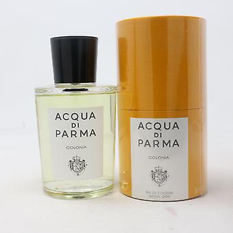 Colonia by Acqua Di Parma Eau De Cologne 3.4oz/100ml Spray New With Box