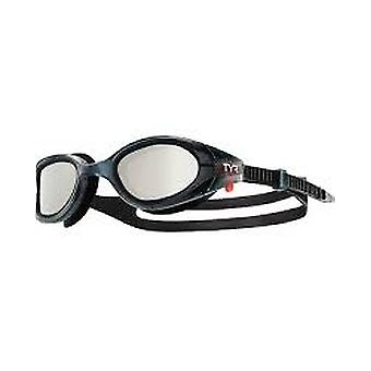 TYR Special Ops 3,0 polarisoitu Swim suoja lasit