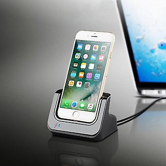 Iphone Charger Dock