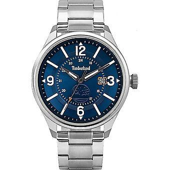 ティンバーランド - 腕時計 - 男性 - ブレイクセット - TBL14645JYS.03MAS