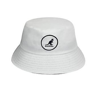 Kangol Cotton Bucket Unisex Hat k2117sp.103