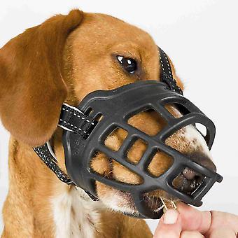 Trixie Flex Silicone Dog Muzzle