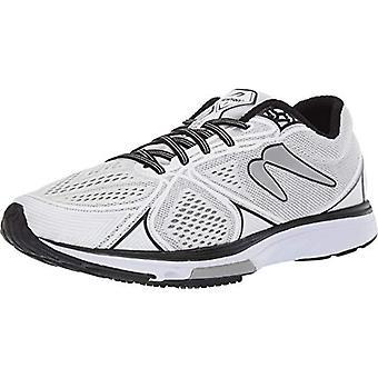 Newton Men Fate 5 Running Shoe