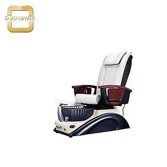 Ds Foot Spa fotel do masażu dla innych urządzeń salonu piękności