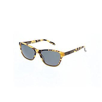 Michael Pachleitner Group GmbH 10120562C00000210 - Unisex sunglasses, adult, color: Havana yellow