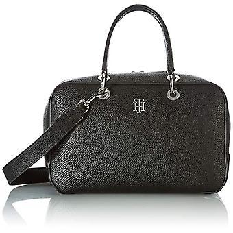 تومي هيلفيغر TH الجوهر، حقيبة. امرأة, أسود, مقاس واحد(3)