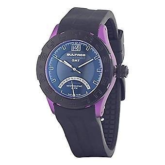 Bultaco Fitness Watch S0326407