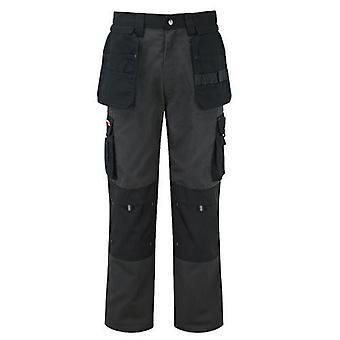 Mens Tuffstuff Extreme Work Trousers - 700