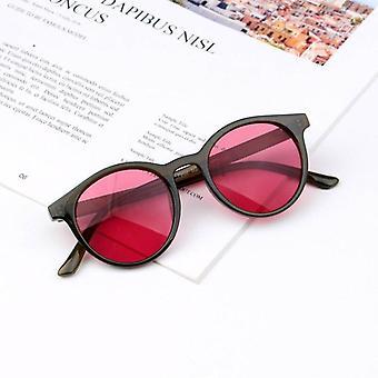 Kids Retro Sunglasses