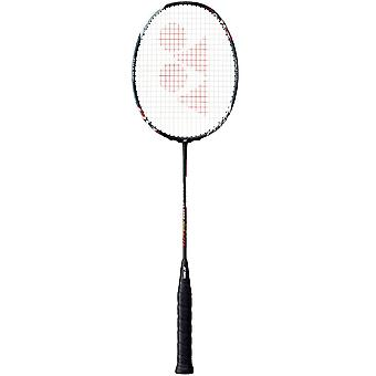 Yonex Voltric 21DG Slim Badminton Racquet
