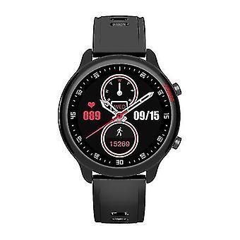 Pre hodinky COLMI SKY4 Smart Watch WS39402