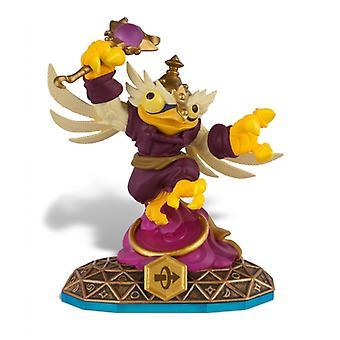 Boucle de hoot (Skylanders Swap Force) Personnage magique échangeable Figure de personnage magique