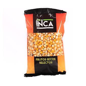 Palomitas de maíz Inca (250 g)