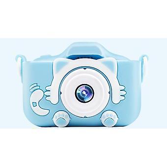 Digital Instant Video Camera