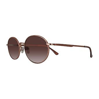 Pepe jeans sunglasses pj5157-c5-53