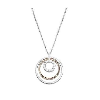 Lotus juveler halsband ls2090-1_2