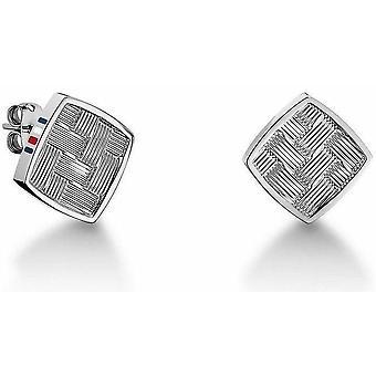 Tommy hilfiger jewels earrings 2700993