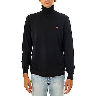 Maglione uomo barron pullover m25700ma9t01.g0600