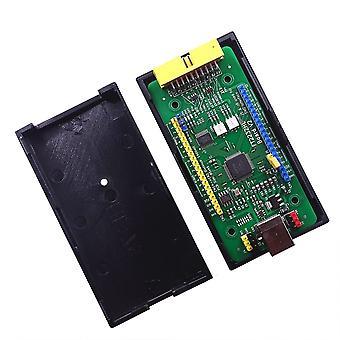 Ft2232hl לוח פיתוח USB יציאה suppor