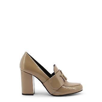 Roccobarocco - Pumps & Heels Women RBSC1J102STD