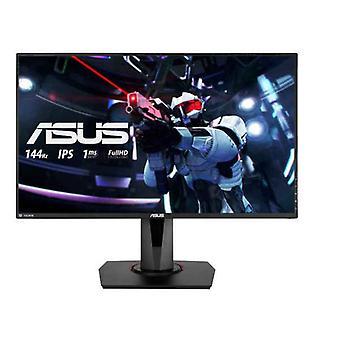 "Monitor Asus VG279Q 27"" FHD LED IPS 144 Hz"