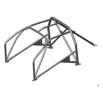 Roll Cage OMP AB/105P/204