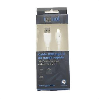 Vegglader iggual IGG317181