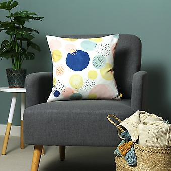Furn Dottol Recycled Cushion Cover