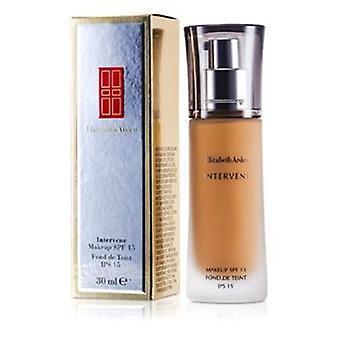 Intervene Makeup Spf 15 - #13 Soft Bronze - 30ml/1oz