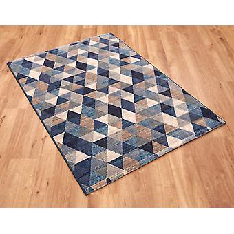 Galleria 63263-5161  Rectangle Rugs Modern Rugs