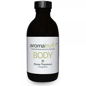 Aromatruth Detox Body Blend
